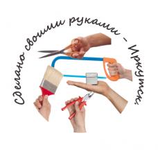 Крафтовый Джин. Обмен опытом в Иркутске